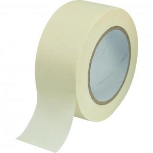 Малярная лента для деликатных поверхностей