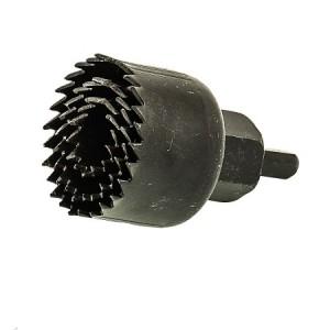 Пилы кольцевые по дереву-набор 11шт 19-64мм (40шт/кор)