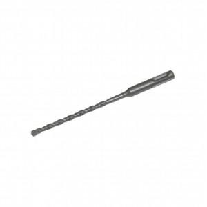 Сверло SDS+ERGO 10х460мм (100шт/упак)