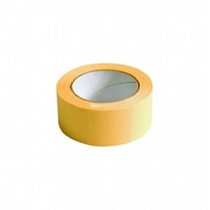 Лента малярная 38мм х 50м упак.24шт