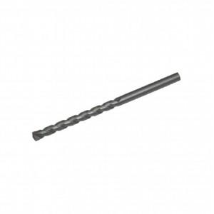 Сверло по бетону MAXTER 8х150 мм