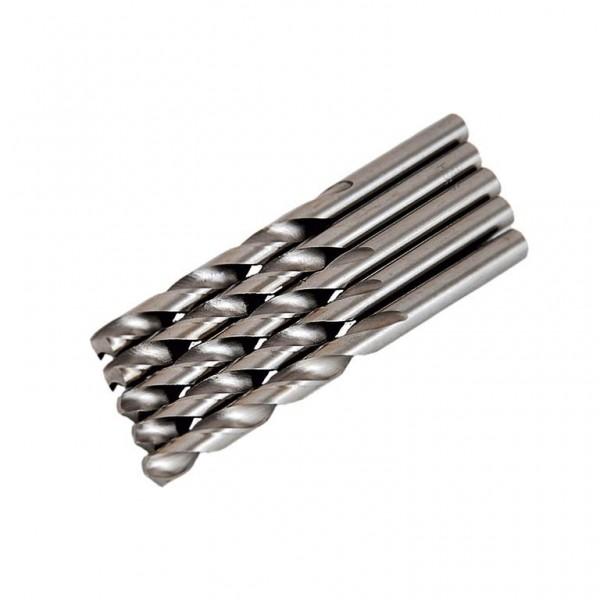 Сверло по металлу HSS eco 3,5мм (10шт)