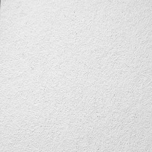 Плита акустическая влагостойкая Rockfon A12 600*600*12 Lilia (10,08 м.кв./уп)