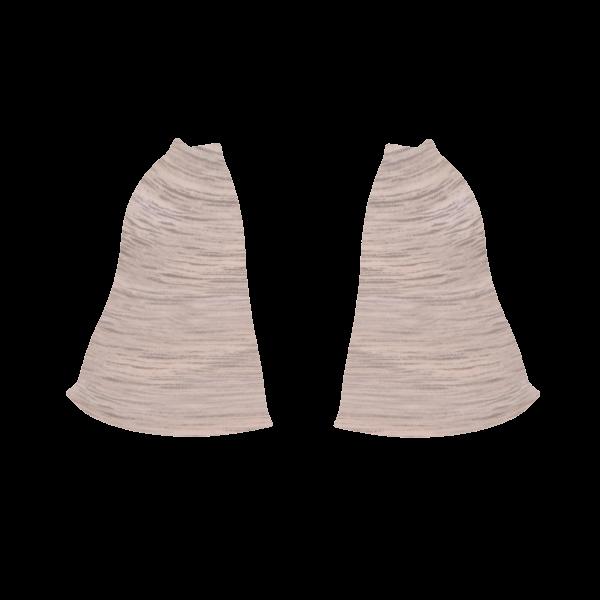 Наружный угольник ЛМ55 104 дуб сардиния